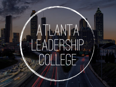 Atlanta Leadership College 2