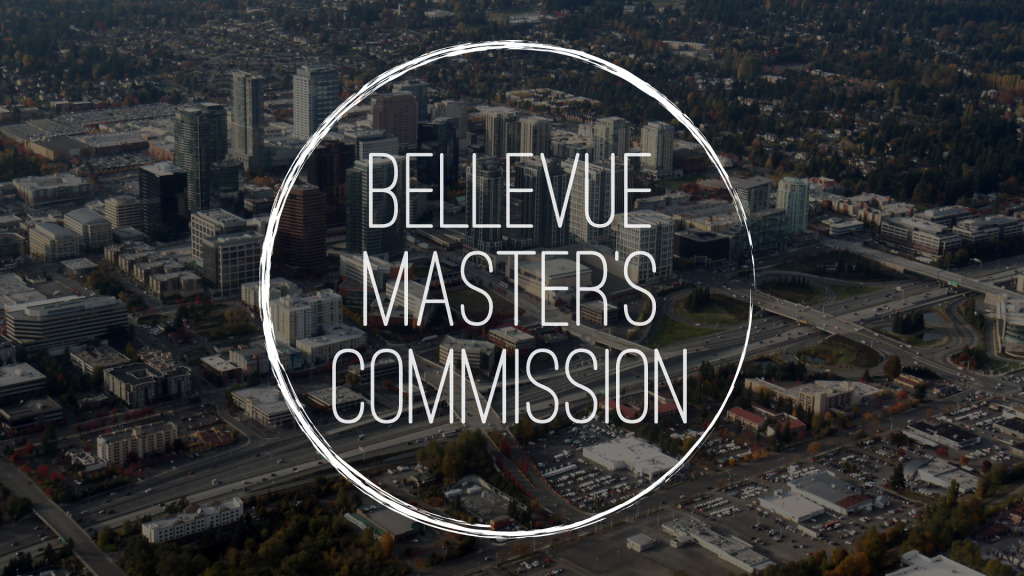 Bellevue MC