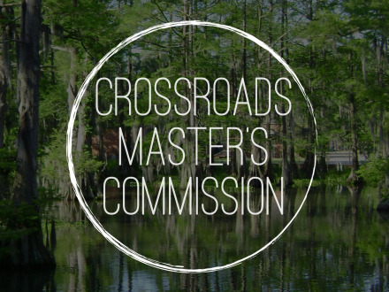 Crossroads MC