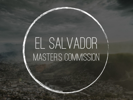 El Salvador MC