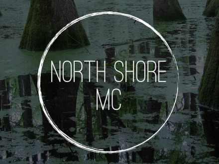 North Shore MC