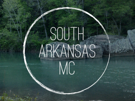 South Arkansas MC