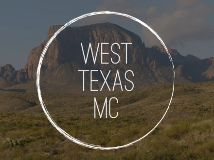 West Texas MC